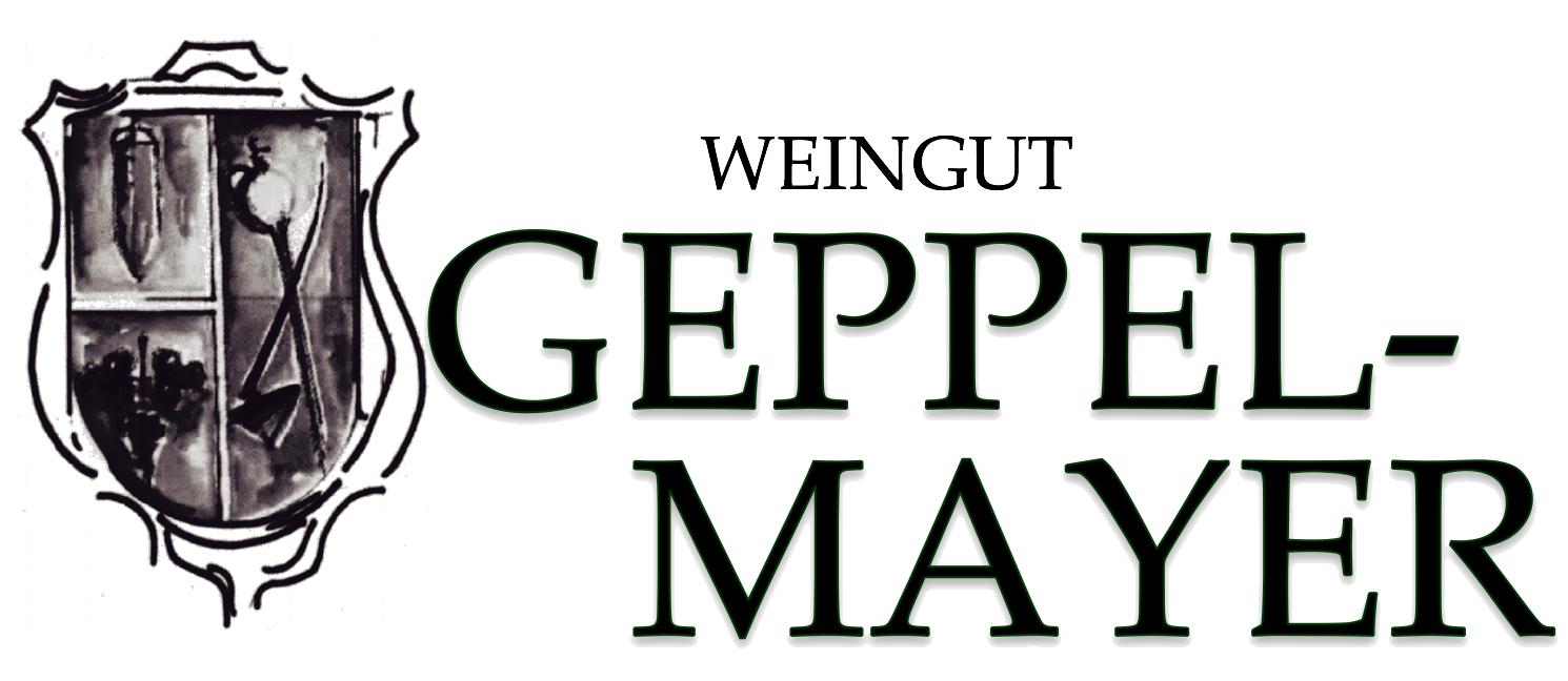 Weingut Geppel Mayer |
